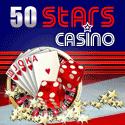 50starscasino