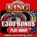 casinoking