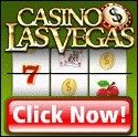 casinolasvegas